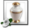 buy cremation urns Maryland