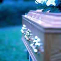 funeral caskets and casket prices casket photo