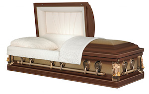 funeral planning guide funeral checklist how to plan a funeral casket