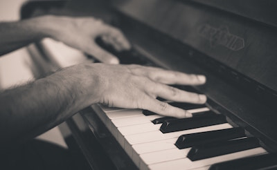 piano best songs for a traditional funeral